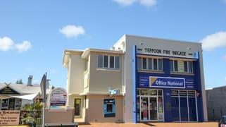 1/30 James Street Yeppoon QLD 4703