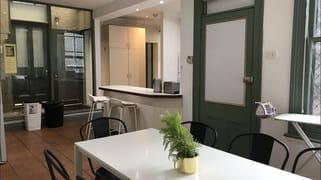 32-34 Capel Street West Melbourne VIC 3003