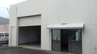 Unit 2/44 Gordon Street Port Macquarie NSW 2444