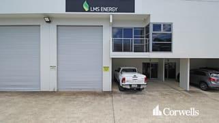 2/26 Newheath Drive Arundel QLD 4214