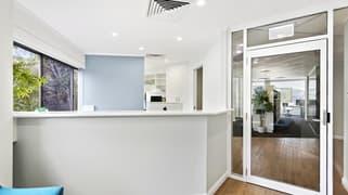 Suite 16/13 Karp Court Bundall QLD 4217