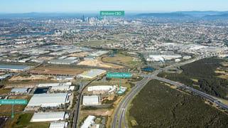 5 Grevillea Place Brisbane Airport QLD 4008