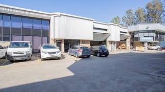 13/6 Gladstone Road Castle Hill NSW 2154