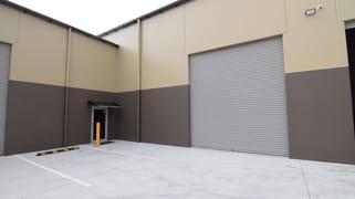 5/11 Corporation Avenue Robin Hill NSW 2795