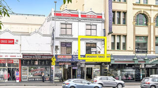 Level 1/225 BROADWAY Ultimo NSW 2007
