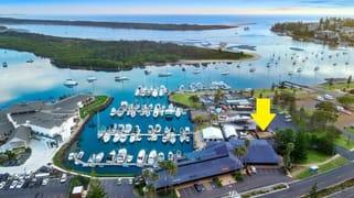 18 Park St Port Macquarie NSW 2444