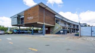 Harbour Point Centre 8 Santa Barbara Road Hope Island QLD 4212