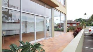 Shop 1/414 Gardeners Road Rosebery NSW 2018