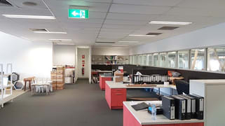 Office Space/39 Topham Road Smeaton Grange NSW 2567