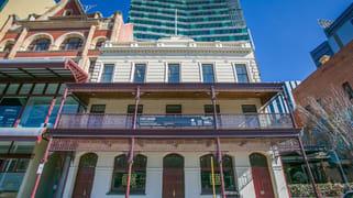 495-497 Wellington Street Perth WA 6000
