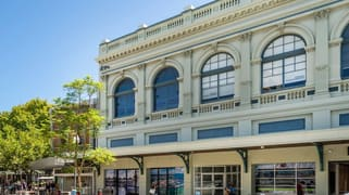 Units 1, 2 & 3, 6 Adelaide Street Fremantle WA 6160