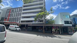 24/445 Upper Edward Street Spring Hill QLD 4000