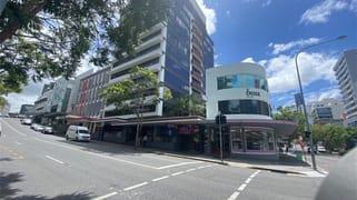 32/445 Upper Edward  Street Spring Hill QLD 4000
