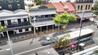 25 Caxton Street Brisbane City QLD 4000