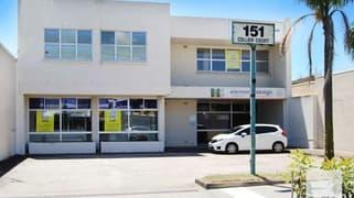 149-151 Brisbane Road Mooloolaba QLD 4557