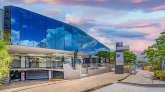 Indooroopilly Health Centre 17 Station Road Indooroopilly QLD 4068
