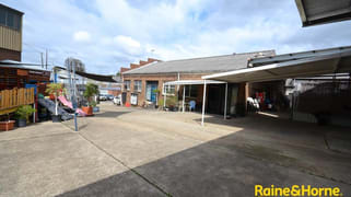 54 ANDERSON ROAD Mortdale NSW 2223