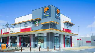 4 Chisham Ave Kwinana Town Centre WA 6167