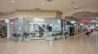 Shop 18 345 Peel Street Tamworth NSW 2340
