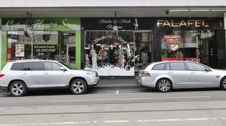 4/461-463 Sydney Road Coburg VIC 3058
