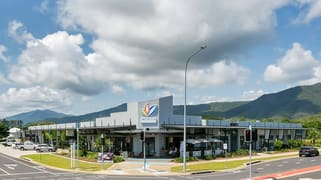 Shops 11 and 12D/66 O'Brien Road Smithfield QLD 4878