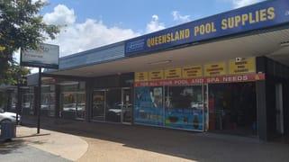 609 Robinson Road Aspley QLD 4034