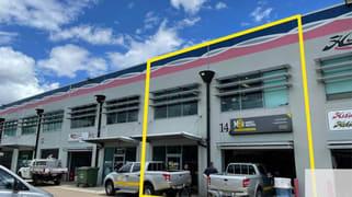 14/17 Rivergate Place Murarrie QLD 4172