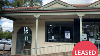 1/5-7 Lithgow Campbelltown NSW 2560