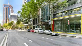 120 - 122 Pacific Highway North Sydney NSW 2060