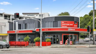 Level 1/521 Pittwater Road Brookvale NSW 2100