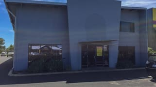 Unit 3/48 McCombe Road Davenport WA 6230