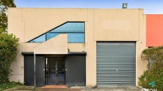 8/3 Wellington Street Kew VIC 3101
