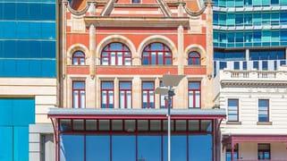 491-493 Wellington Street Perth WA 6000