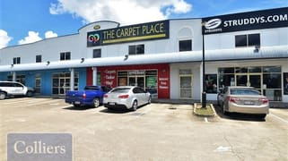 2/249-253 Dalrymple Road Garbutt QLD 4814