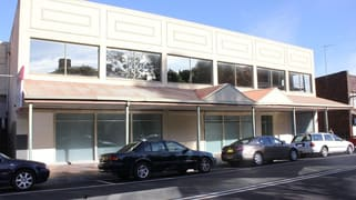 2/5-7 Lithgow Street Campbelltown NSW 2560