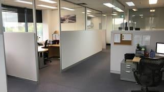 5.03/138 Queen Street Campbelltown NSW 2560