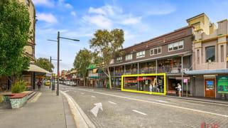 Shop 2/1-9 Glebe Point Road Glebe NSW 2037
