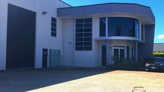 1/8-12 Monte Khoury Drive Loganholme QLD 4129