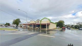 1/998 Anzac Ave Petrie QLD 4502