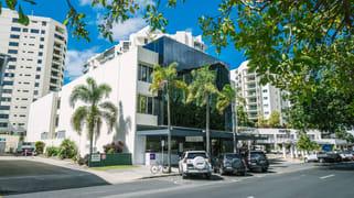 88 Abbott Street Cairns City QLD 4870