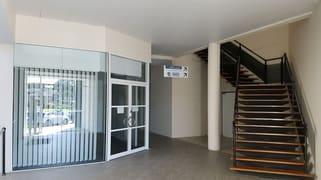 Suite 2/449-455 Mulgrave Road Earlville QLD 4870
