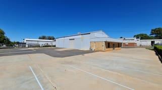 24 Depot Road Dubbo NSW 2830