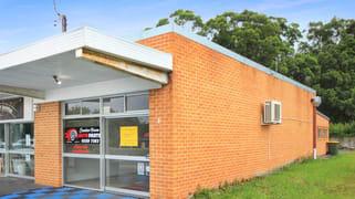 3/4 Kew Road Laurieton NSW 2443