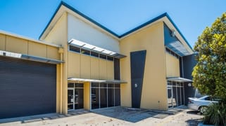 5/189 Anzac Avenue Harristown QLD 4350