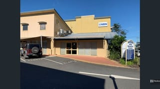 Suite 6/26-28 Orlando Street Coffs Harbour NSW 2450