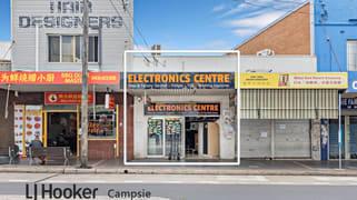 252 Beamish Street Campsie NSW 2194