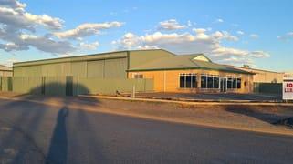 8 Percy Road Broadwood WA 6430