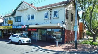 33 Waverley Road Malvern East VIC 3145