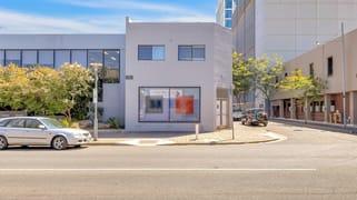 54 Wright Street Adelaide SA 5000