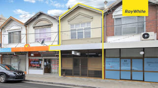 87 Edwin Street North Croydon NSW 2132